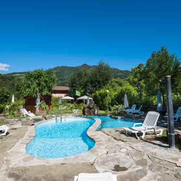 Ecoday-camping-piscina-2