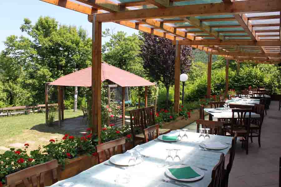 Ecoday-ristorante